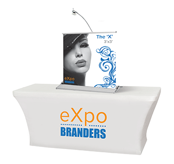 3x3-table-top-pull-up-banner-stand