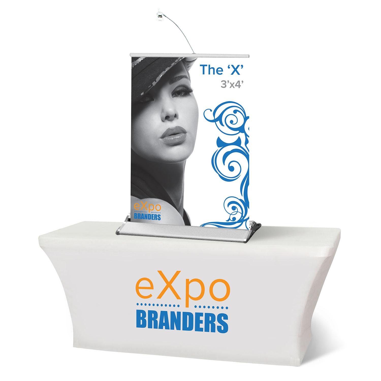 X-3x4-table-top-retractable-banner-stand-arlington-va-dc-pa-nyc.jpg