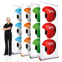 eXchange-retractable-roll-up-banner-stand
