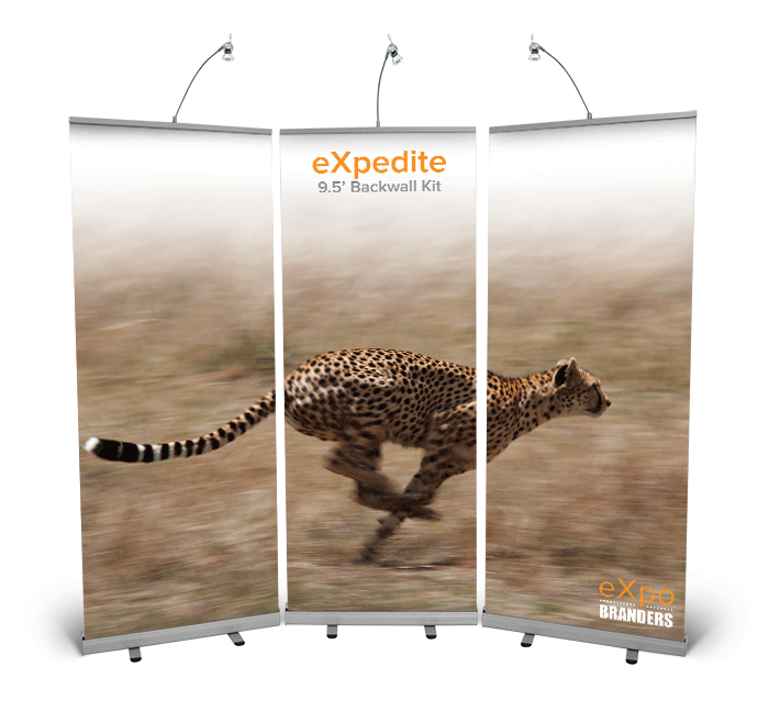roll-up-banner-stand-wall-arlington-va