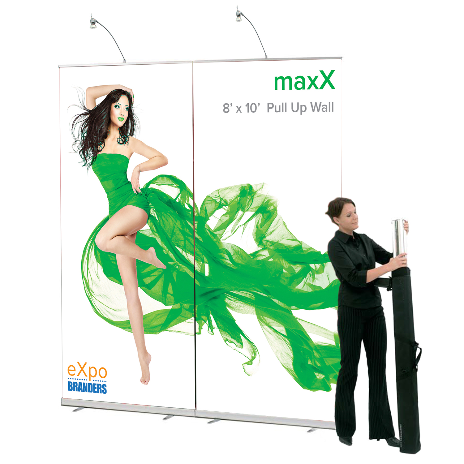 maxX-pull-up-banner-walls-arlington-va-dc-pa-nyc